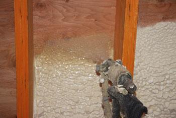 USA Spray Foam Insulation Contractors - Find United States
