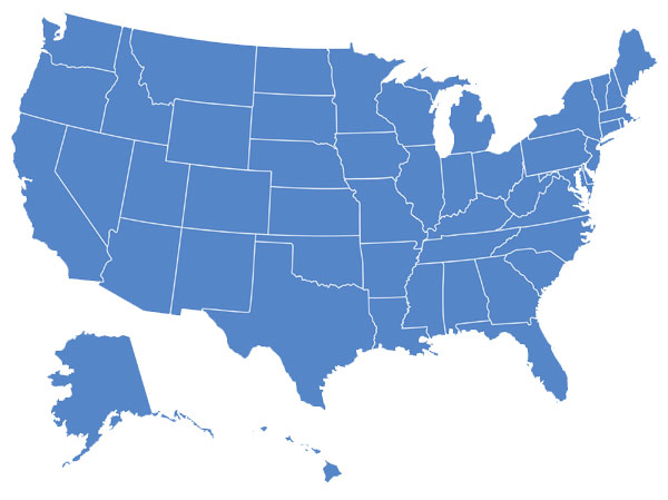 Usa Insulation Contractors In The United States Home